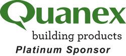 Quanex platinum sponsor logo